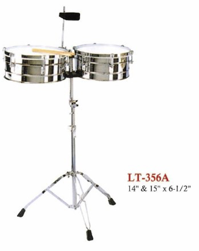 LT-356A