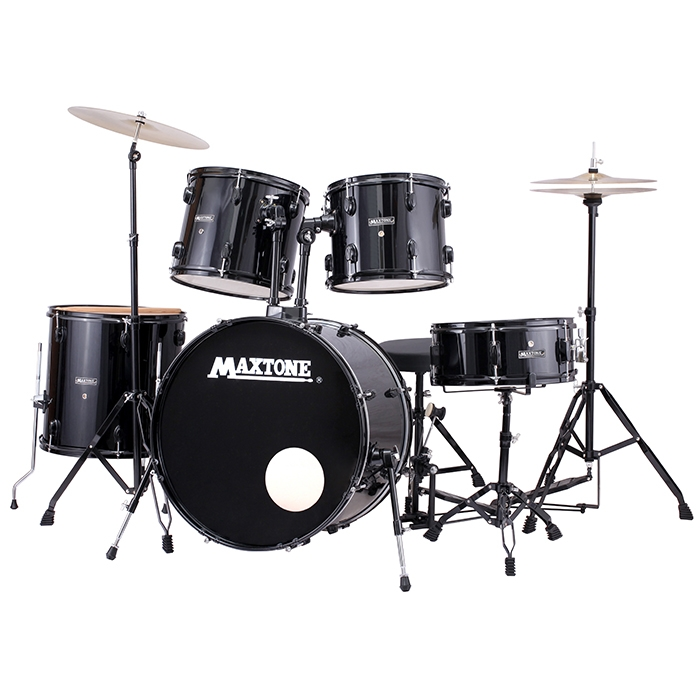 MXC-1005