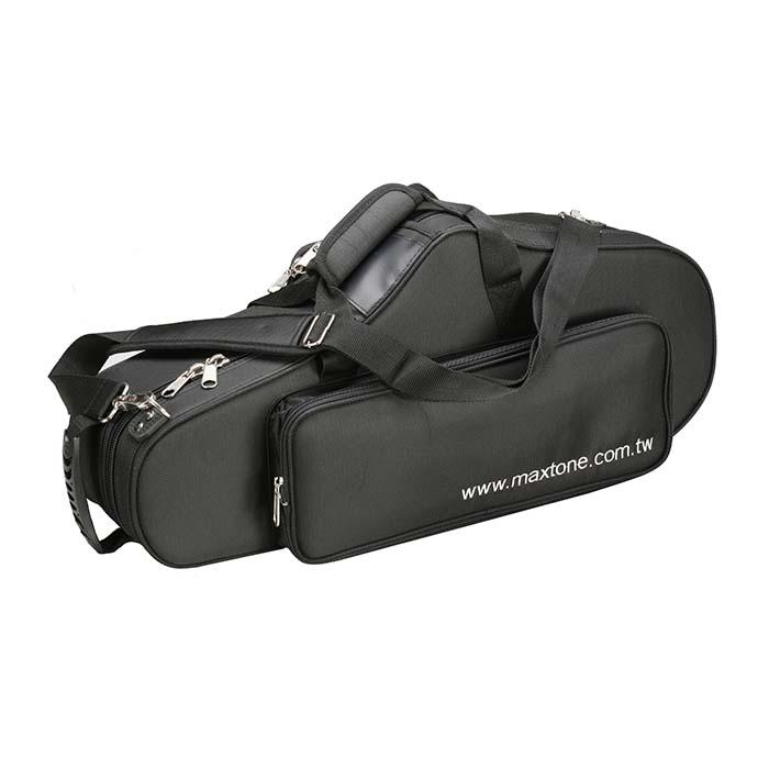 Bag & Case