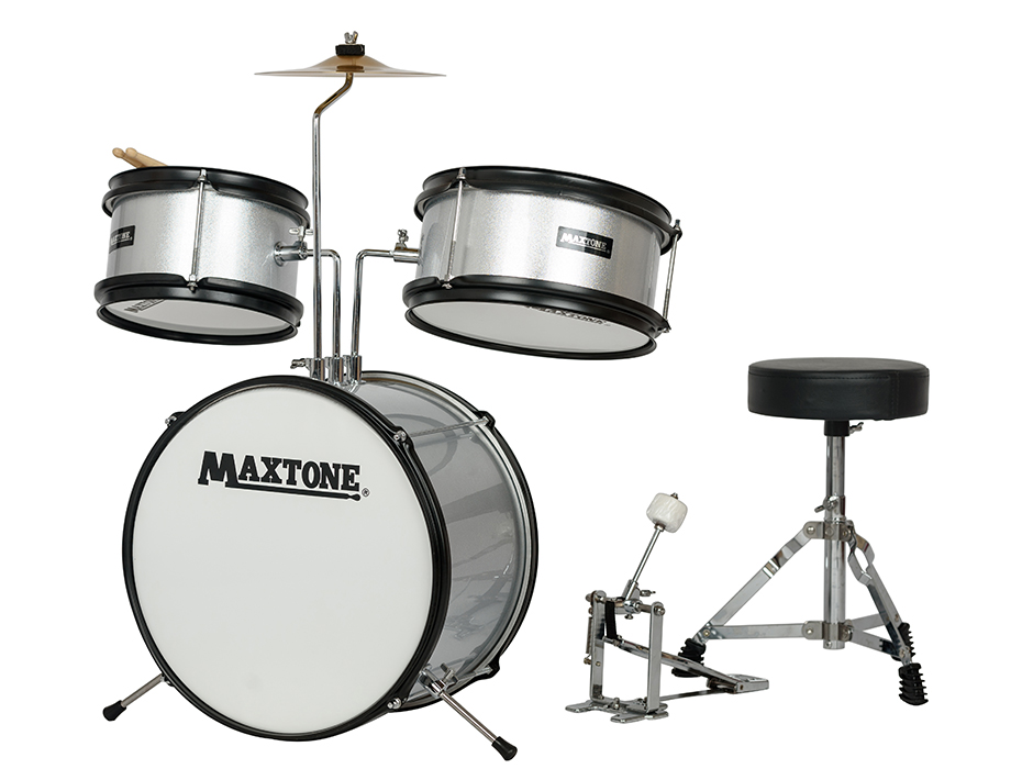 proimages/products/01_DRUM/01-1_DRUM_SET/01-1-8_MXC-312.jpg